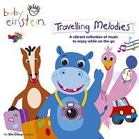 The Baby Einstein Music Box Orchestra – Baby Einstein - Travelling Melodies