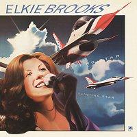 Elkie Brooks – Shooting Star