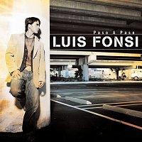 Luis Fonsi – Paso A Paso