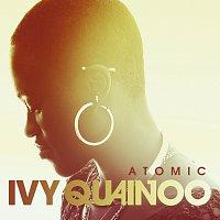 Ivy Quainoo – Atomic [EP]