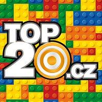 Různí interpreti – Top20.cz 2015/1