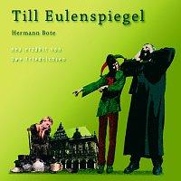 Hermann Bote – Till Eulenspiegel
