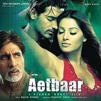 Rajesh Roshan – Aetbaar (Original Motion Picture Soundtrack)