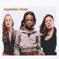 Sugababes – Shape [CD 2]
