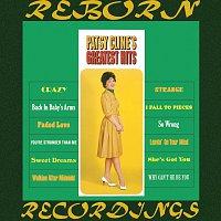 Patsy Cline – Patsy Cline's Greatest Hits (HD Remastered)