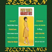 Patsy Cline – Patsy Cline's Greatest Hits (HD Remastered)