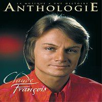 Claude Francois – Anthologie