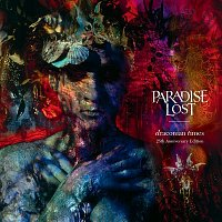 Paradise Lost – Draconian Times (25th Anniversary Edition)