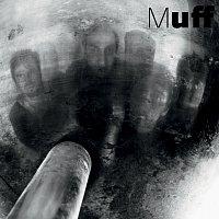 Muff – Muff