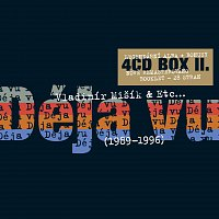 Déja vu (1989-1996) 4CD Box II
