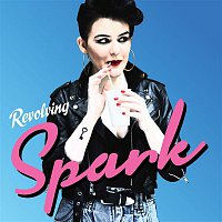 Spark – Revolving