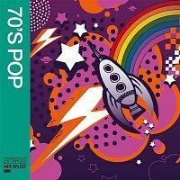 Blondie – Playlist: 70s Pop