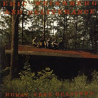 Eric Weissberg, Deliverance – Rural Free Delivery