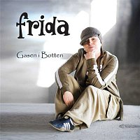 Frida – Gasen I Botten