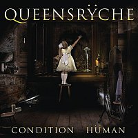 Queensryche – Condition Human