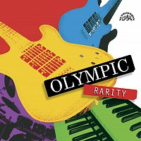 Olympic – Rarity /bonusové CD k boxu 14CD/