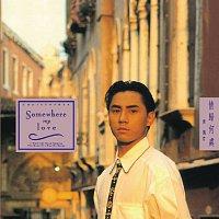 Christopher Wong – BTB - Qing Gui He Chu