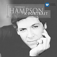 Thomas Hampson – A Portrait of Thomas Hampson