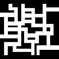 Hotei – All Time Super Best