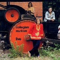 Collegium Musicum – Live