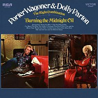 Porter Wagoner, Dolly Parton – The Right Combination