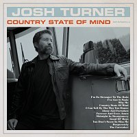 Josh Turner – Country State Of Mind