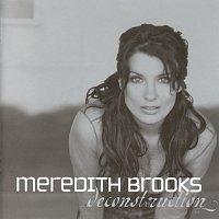 Meredith Brooks – Deconstruction