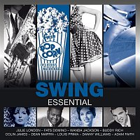 Adam Faith – Essential: Swing