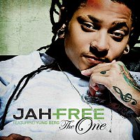 Jah-Free – The One [Remix] [featuring Yung Berg]
