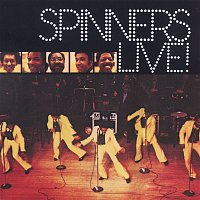 The Spinners – Live!