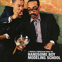 Handsome Boy Modeling School – So..Hows Your Girl
