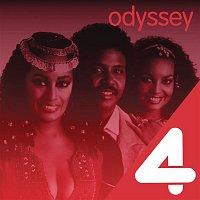 Odyssey – 4 Hits: Odyssey