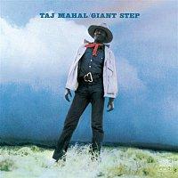 Taj Mahal – Giant Step