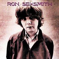 Ron Sexsmith – Ron Sexsmith