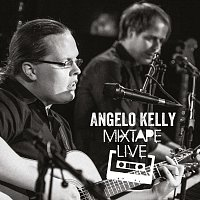 Angelo Kelly – Mixtape Live