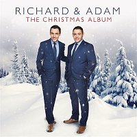 Richard & Adam, Traditional – The Christmas Album