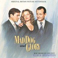 Elmer Bernstein – Mad Dog And Glory [Original Motion Picture Soundtrack]