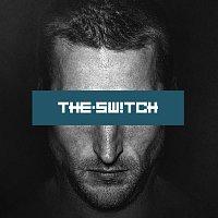 Přední strana obalu CD The.Switch