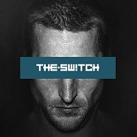 The.Switch – The.Switch