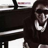 Valerie Capers – Come On Home