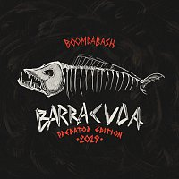 Boomdabash – Barracuda [Predator Edition]