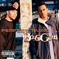 Boo And Gotti – Perfect Timing