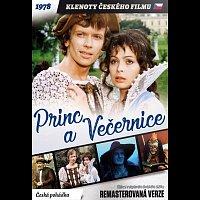 Různí interpreti – Princ a Večernice