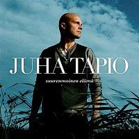 Juha Tapio – Suurenmoinen elama - Deluxe Edition
