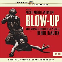 Herbie Hancock – Blow-Up (Original Motion Picture Soundtrack)