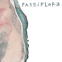 Capicua, Camané – Passiflora