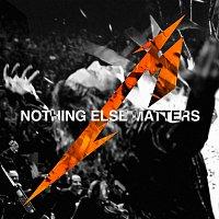 Metallica, San Francisco Symphony – Nothing Else Matters [Live / Radio Edit]