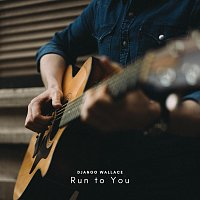 Run to You (Arr. for Guitar)