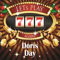 Doris Day – Lets play again