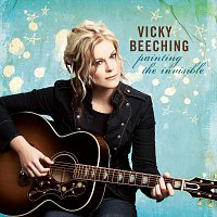 Vicky Beeching – Painting The Invisible